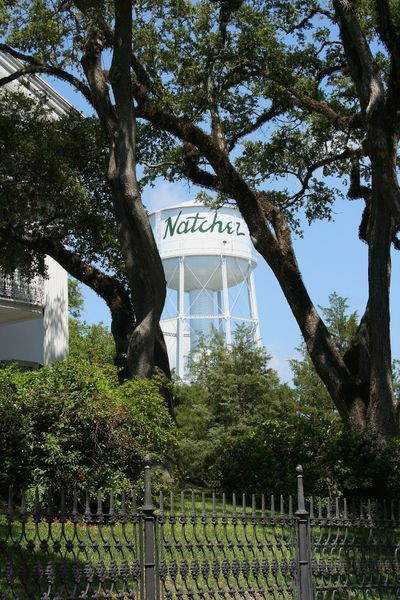 WaterTowerNatch